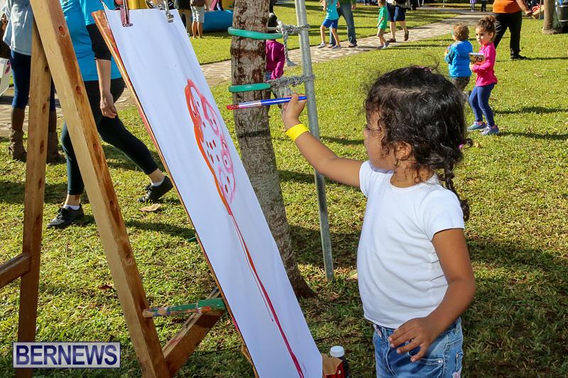 Delta-Sigma-Theta-Sorority-Childrens-Reading-Festival-Bermuda-November-19-2016-11