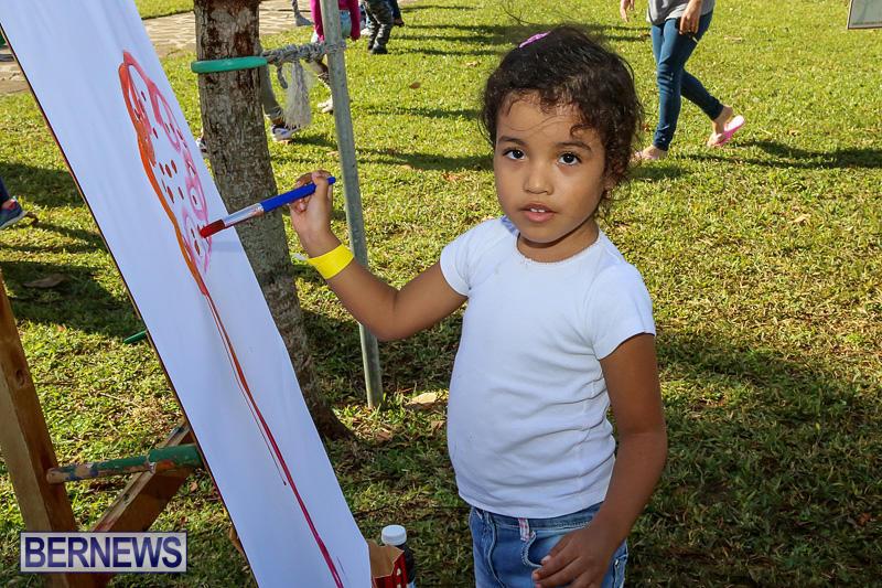 Delta-Sigma-Theta-Sorority-Childrens-Reading-Festival-Bermuda-November-19-2016-12