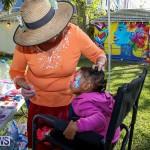 Delta Sigma Theta Sorority Children's Reading Festival Bermuda, November 19 2016-14
