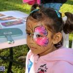 Delta Sigma Theta Sorority Children's Reading Festival Bermuda, November 19 2016-17