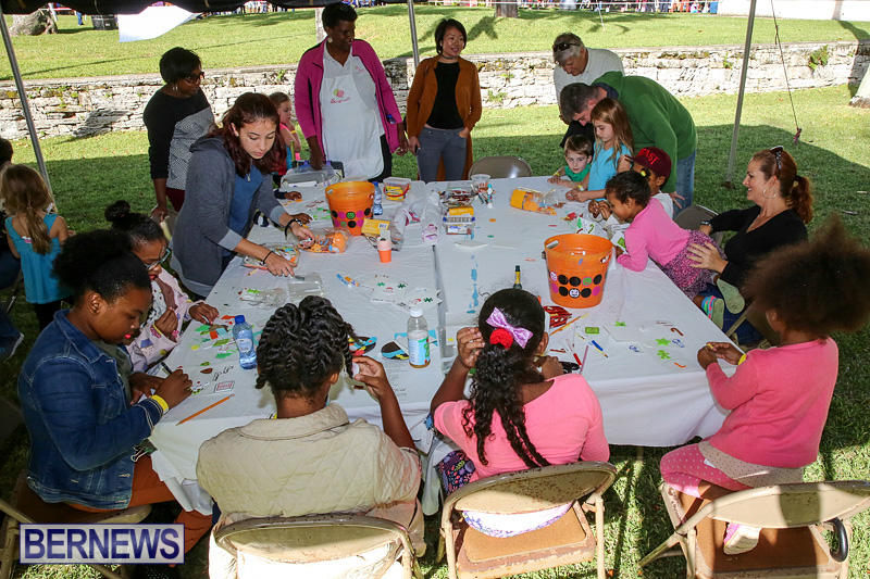 Delta-Sigma-Theta-Sorority-Childrens-Reading-Festival-Bermuda-November-19-2016-20