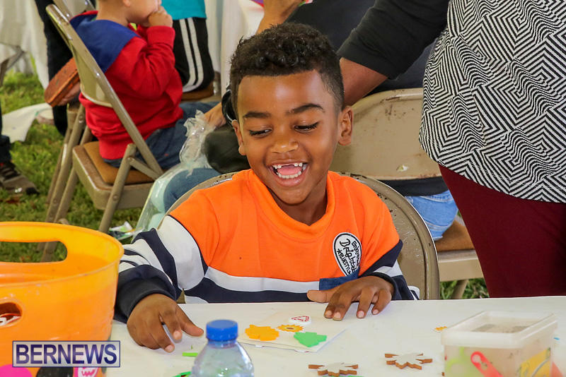 Delta-Sigma-Theta-Sorority-Childrens-Reading-Festival-Bermuda-November-19-2016-23