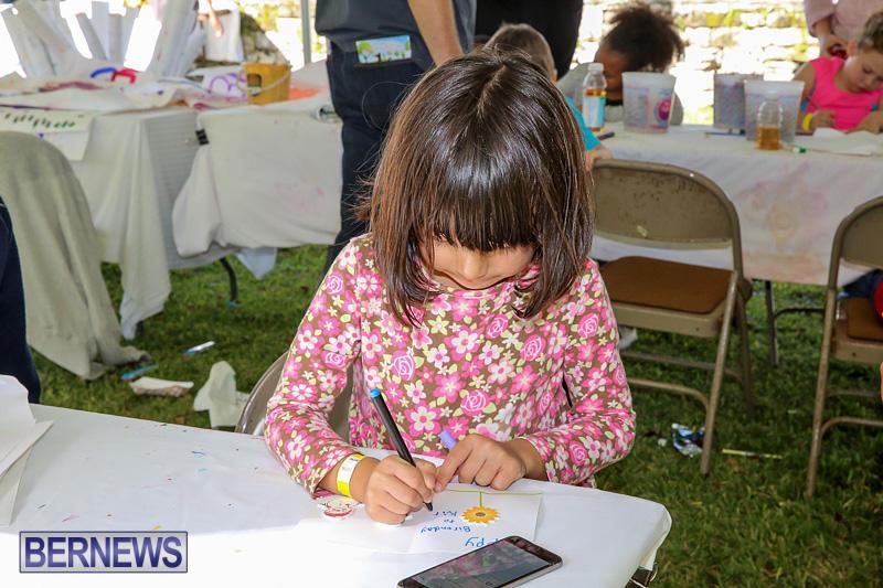 Delta-Sigma-Theta-Sorority-Childrens-Reading-Festival-Bermuda-November-19-2016-27