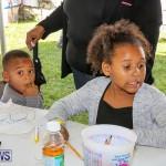 Delta Sigma Theta Sorority Children's Reading Festival Bermuda, November 19 2016-29
