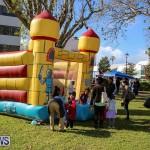 Delta Sigma Theta Sorority Children's Reading Festival Bermuda, November 19 2016-3