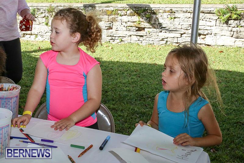 Delta-Sigma-Theta-Sorority-Childrens-Reading-Festival-Bermuda-November-19-2016-30