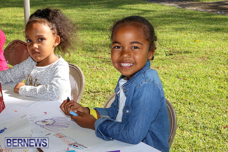 Delta-Sigma-Theta-Sorority-Childrens-Reading-Festival-Bermuda-November-19-2016-31