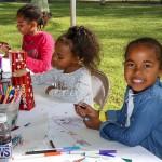 Delta Sigma Theta Sorority Children's Reading Festival Bermuda, November 19 2016-32