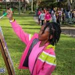 Delta Sigma Theta Sorority Children's Reading Festival Bermuda, November 19 2016-38