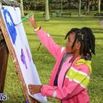 Delta Sigma Theta Sorority Children's Reading Festival Bermuda, November 19 2016-39