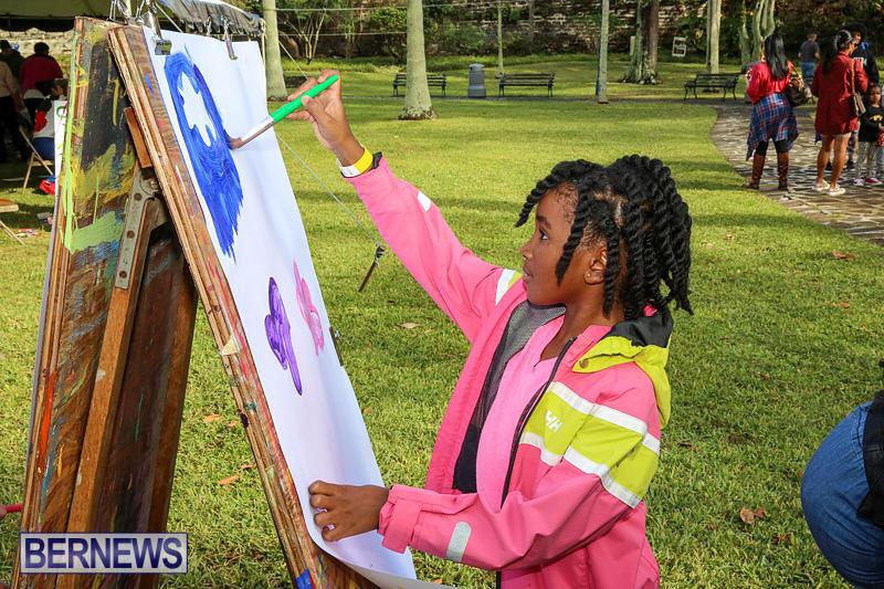 Delta-Sigma-Theta-Sorority-Childrens-Reading-Festival-Bermuda-November-19-2016-39