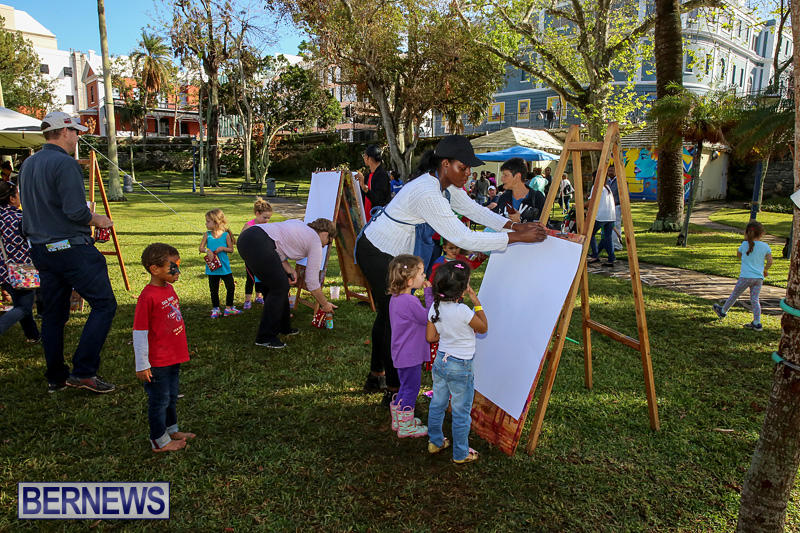 Delta-Sigma-Theta-Sorority-Childrens-Reading-Festival-Bermuda-November-19-2016-4