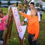 Delta Sigma Theta Sorority Children's Reading Festival Bermuda, November 19 2016-40