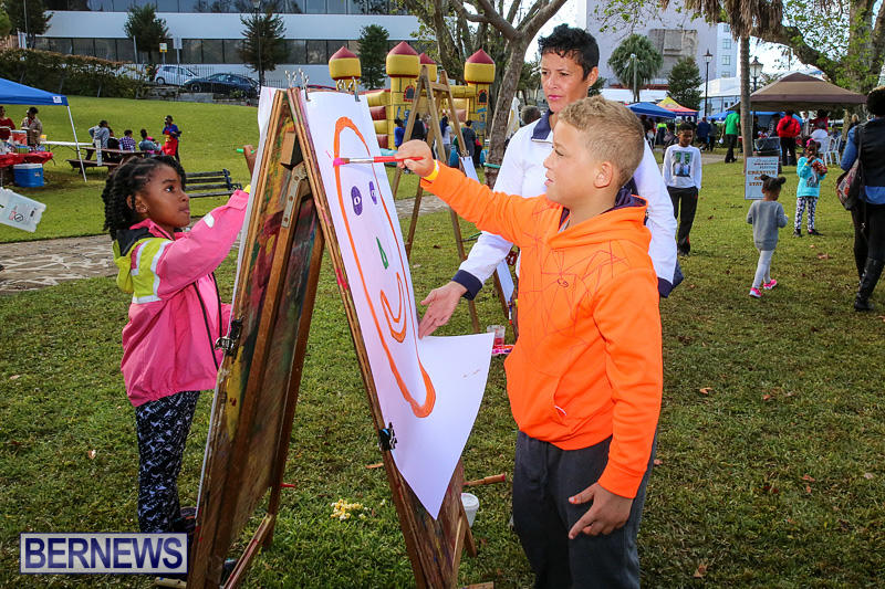 Delta-Sigma-Theta-Sorority-Childrens-Reading-Festival-Bermuda-November-19-2016-40