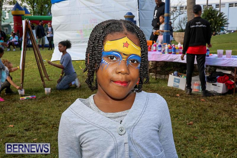 Delta-Sigma-Theta-Sorority-Childrens-Reading-Festival-Bermuda-November-19-2016-42