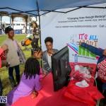Delta Sigma Theta Sorority Children's Reading Festival Bermuda, November 19 2016-43