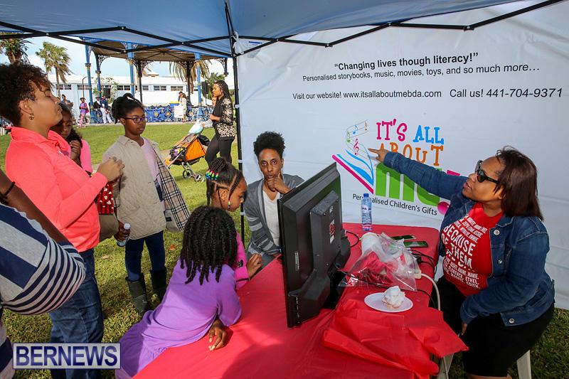 Delta-Sigma-Theta-Sorority-Childrens-Reading-Festival-Bermuda-November-19-2016-43