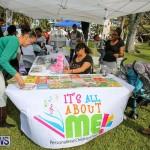Delta Sigma Theta Sorority Children's Reading Festival Bermuda, November 19 2016-44