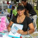 Delta Sigma Theta Sorority Children's Reading Festival Bermuda, November 19 2016-45