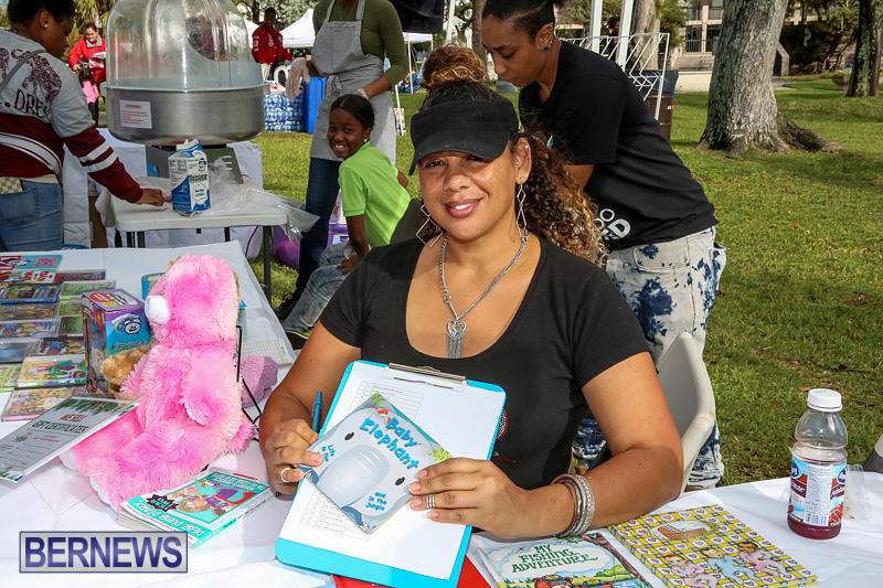 Delta-Sigma-Theta-Sorority-Childrens-Reading-Festival-Bermuda-November-19-2016-45