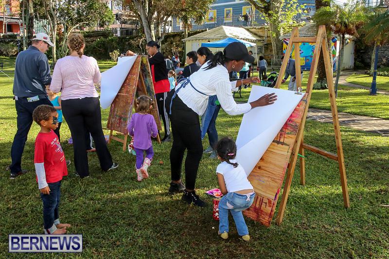 Delta-Sigma-Theta-Sorority-Childrens-Reading-Festival-Bermuda-November-19-2016-5
