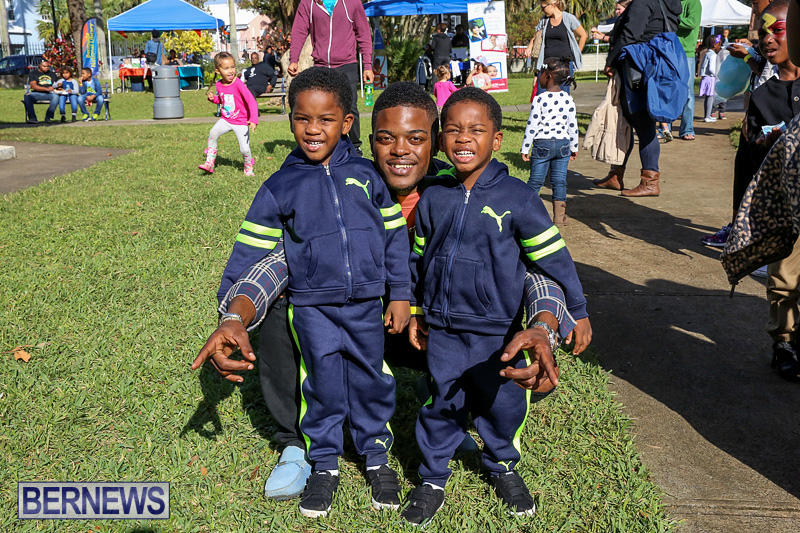 Delta-Sigma-Theta-Sorority-Childrens-Reading-Festival-Bermuda-November-19-2016-51