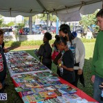 Delta Sigma Theta Sorority Children's Reading Festival Bermuda, November 19 2016-52