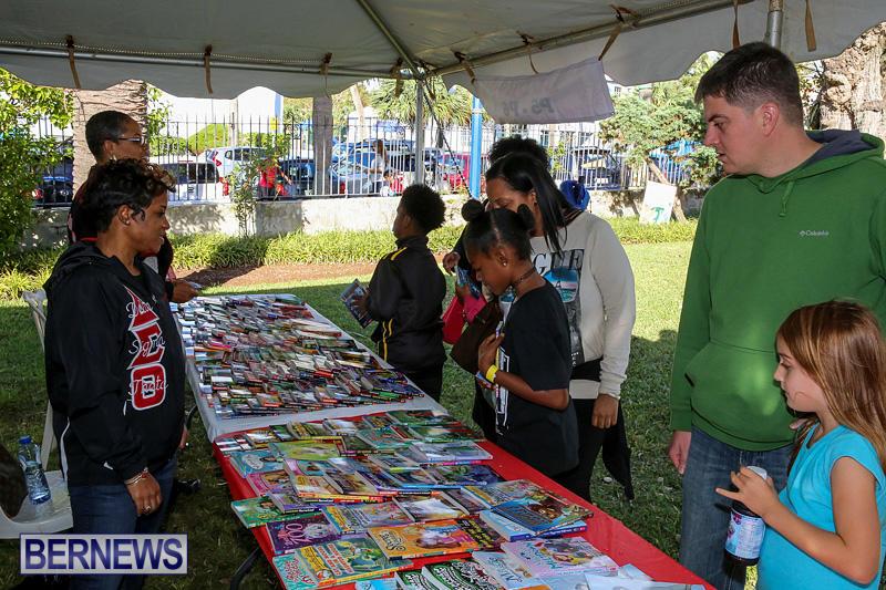 Delta-Sigma-Theta-Sorority-Childrens-Reading-Festival-Bermuda-November-19-2016-52