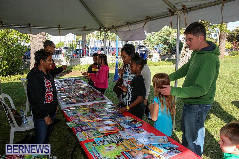Delta-Sigma-Theta-Sorority-Childrens-Reading-Festival-Bermuda-November-19-2016-53