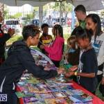 Delta Sigma Theta Sorority Children's Reading Festival Bermuda, November 19 2016-54