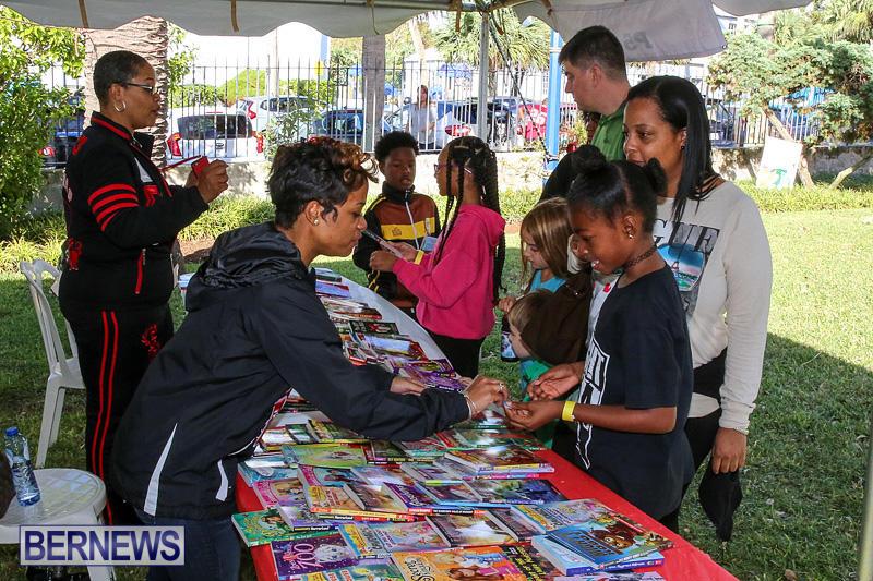 Delta-Sigma-Theta-Sorority-Childrens-Reading-Festival-Bermuda-November-19-2016-54