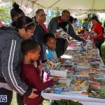 Delta Sigma Theta Sorority Children's Reading Festival Bermuda, November 19 2016-55