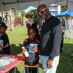 Delta Sigma Theta Sorority Children's Reading Festival Bermuda, November 19 2016-57