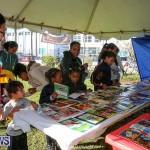 Delta Sigma Theta Sorority Children's Reading Festival Bermuda, November 19 2016-58