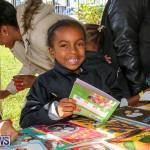 Delta Sigma Theta Sorority Children's Reading Festival Bermuda, November 19 2016-59