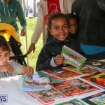 Delta Sigma Theta Sorority Children's Reading Festival Bermuda, November 19 2016-60