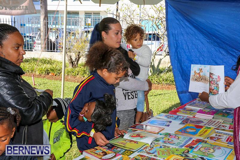 Delta-Sigma-Theta-Sorority-Childrens-Reading-Festival-Bermuda-November-19-2016-61