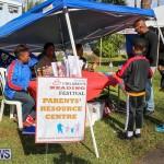 Delta Sigma Theta Sorority Children's Reading Festival Bermuda, November 19 2016-62