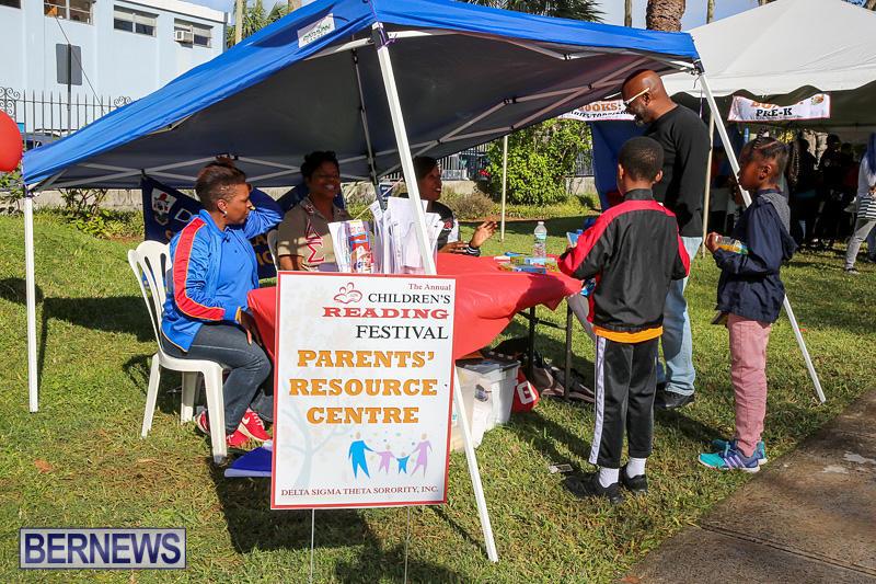 Delta-Sigma-Theta-Sorority-Childrens-Reading-Festival-Bermuda-November-19-2016-62