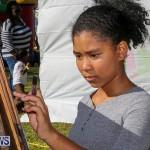 Delta Sigma Theta Sorority Children's Reading Festival Bermuda, November 19 2016-8