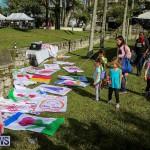 Delta Sigma Theta Sorority Children's Reading Festival Bermuda, November 19 2016-9