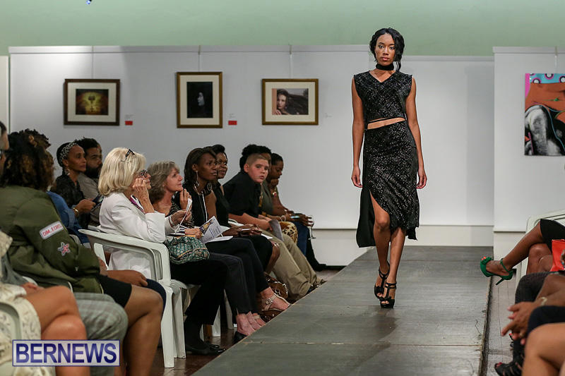 Desiree-Riley-Bermuda-Fashion-Collective-November-3-2016-10