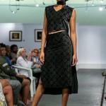 Desiree Riley Bermuda Fashion Collective, November 3 2016-11