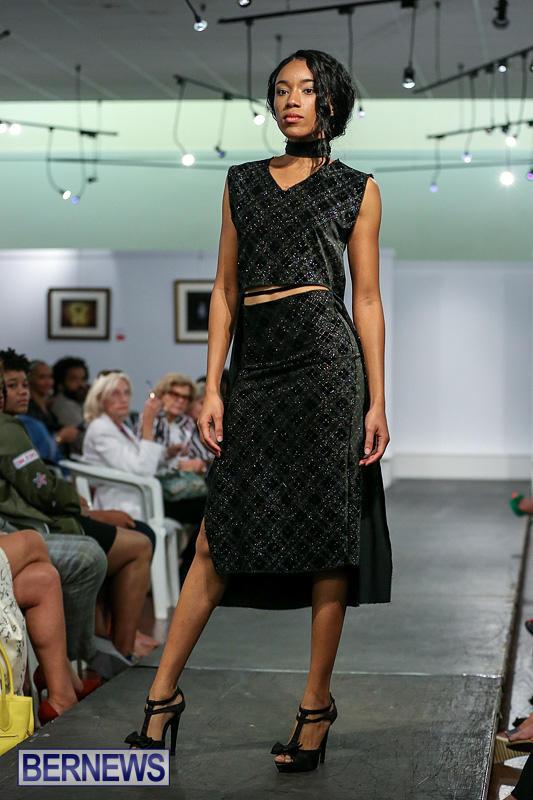 Desiree-Riley-Bermuda-Fashion-Collective-November-3-2016-11
