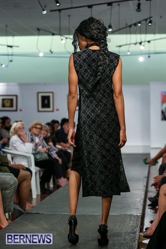 Desiree-Riley-Bermuda-Fashion-Collective-November-3-2016-12