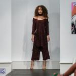 Desiree Riley Bermuda Fashion Collective, November 3 2016-13