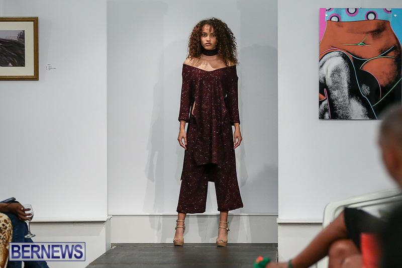 Desiree-Riley-Bermuda-Fashion-Collective-November-3-2016-13
