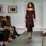 Desiree Riley Bermuda Fashion Collective, November 3 2016-14