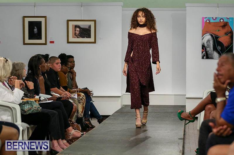 Desiree-Riley-Bermuda-Fashion-Collective-November-3-2016-14