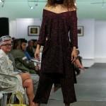 Desiree Riley Bermuda Fashion Collective, November 3 2016-16